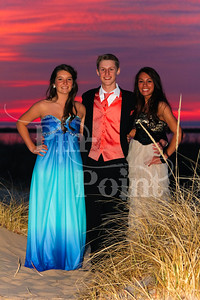 prom2014 (23 of 31)