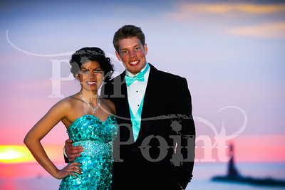 prom2014 (6 of 31)