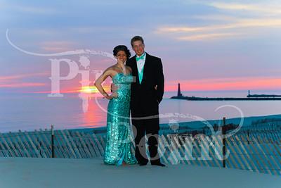 prom2014 (8 of 31)