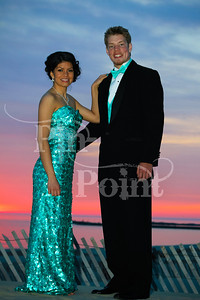 prom2014 (14 of 31)