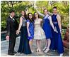 20160520-Jr-Prom-049