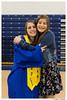 20170622-Kat-HS-Graduation-1097