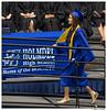20170622-Kat-HS-Graduation-0886