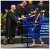 20170622-Kat-HS-Graduation-0890