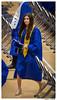 20170622-Kat-HS-Graduation-0998