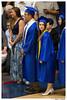20170622-Kat-HS-Graduation-0712