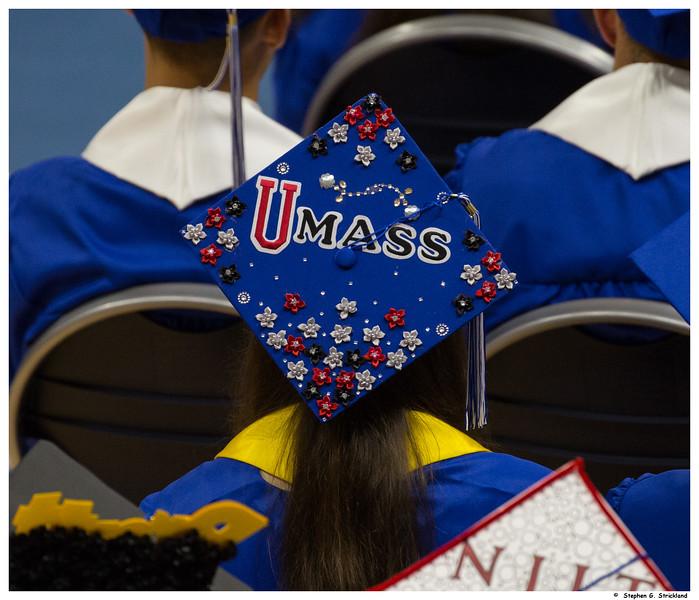 20170622-Kat-HS-Graduation-0343