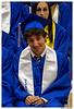 20170622-Kat-HS-Graduation-0231