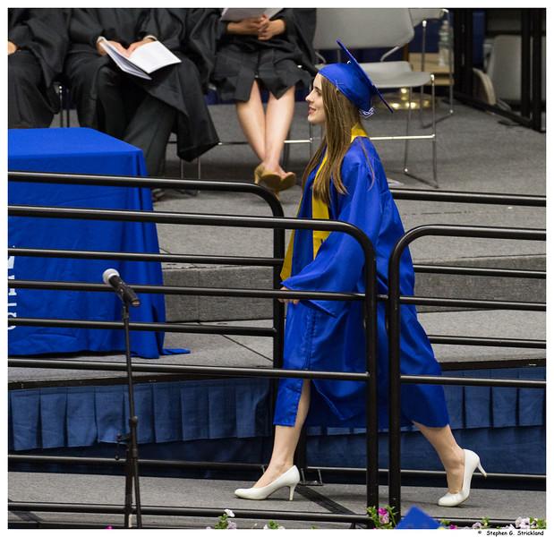 20170622-Kat-HS-Graduation-0762