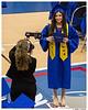 20170622-Kat-HS-Graduation-0931