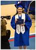 20170622-Kat-HS-Graduation-0614