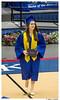 20170622-Kat-HS-Graduation-0798