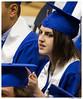 20170622-Kat-HS-Graduation-0558