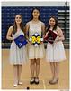 20170622-Kat-HS-Graduation-1372