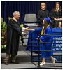 20170622-Kat-HS-Graduation-0769