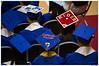 20170622-Kat-HS-Graduation-0322