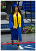 20170622-Kat-HS-Graduation-0864