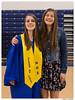 20170622-Kat-HS-Graduation-1095