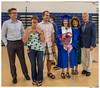 20170622-Kat-HS-Graduation-1128