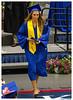 20170622-Kat-HS-Graduation-0576