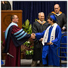 20170622-Kat-HS-Graduation-0364