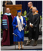 20170622-Kat-HS-Graduation-0624