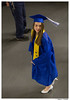 20170622-Kat-HS-Graduation-1037