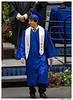 20170622-Kat-HS-Graduation-0371