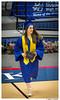 20170622-Kat-HS-Graduation-0794