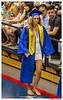 20170622-Kat-HS-Graduation-0050