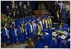 20170622-Kat-HS-Graduation-0183