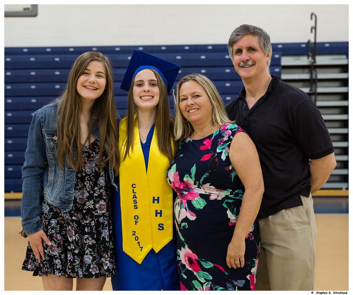 20170622-Kat-HS-Graduation-1281