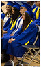 20170622-Kat-HS-Graduation-0548