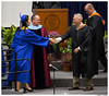 20170622-Kat-HS-Graduation-0535