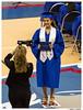 20170622-Kat-HS-Graduation-0636