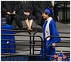 20170622-Kat-HS-Graduation-0357