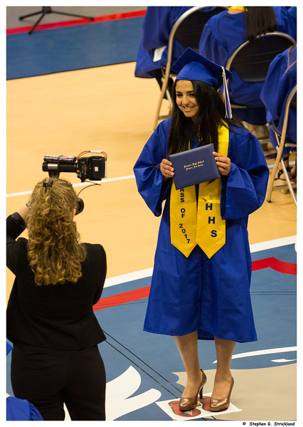 20170622-Kat-HS-Graduation-0530