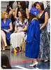 20170622-Kat-HS-Graduation-0750