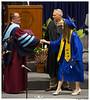 20170622-Kat-HS-Graduation-0775