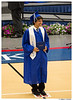 20170622-Kat-HS-Graduation-0375