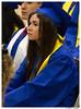20170622-Kat-HS-Graduation-0553
