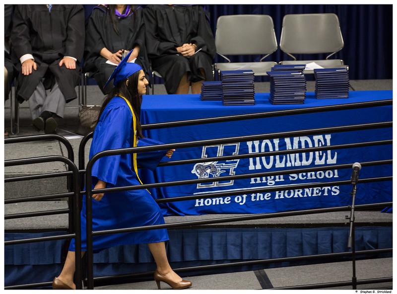 20170622-Kat-HS-Graduation-0512