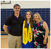 20170622-Kat-HS-Graduation-1246