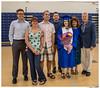 20170622-Kat-HS-Graduation-1109