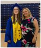 20170622-Kat-HS-Graduation-1194