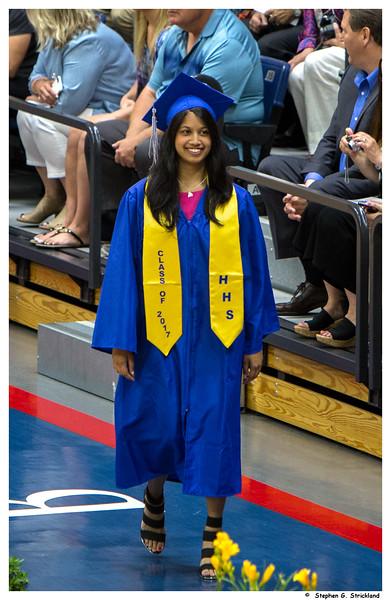 20170622-Kat-HS-Graduation-0178