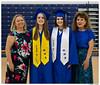 20170622-Kat-HS-Graduation-1344