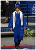 20170622-Kat-HS-Graduation-0372