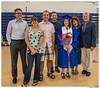 20170622-Kat-HS-Graduation-1141