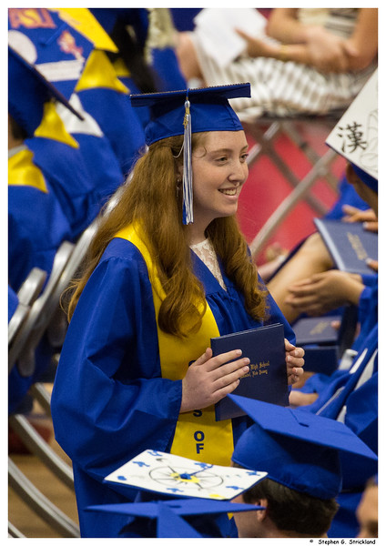 20170622-Kat-HS-Graduation-0561